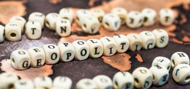 Géopolitique ESCP, ESSEC, Ecricome 2018 : sujets globaux ou régionaux ?