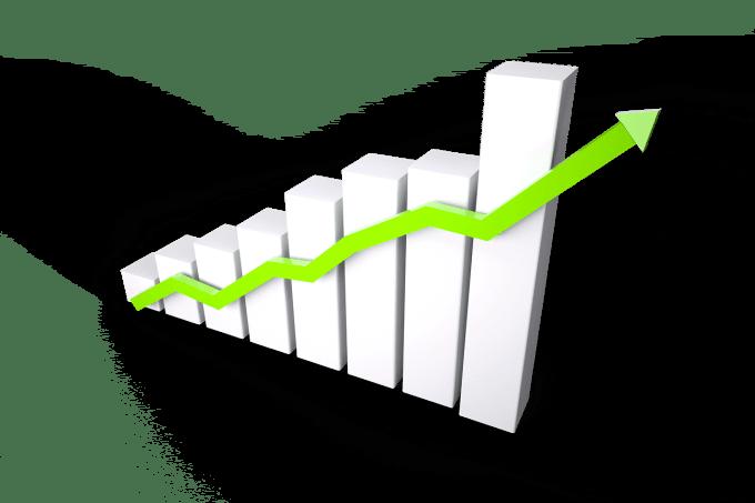 L'Insee prévoit une baisse du PIB de...