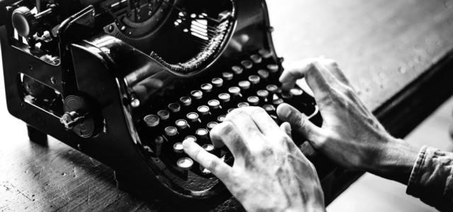 Classe prépa : rédiger sa lettre de motivation Parcoursup