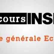 Culture générale Ecricome 2018 – Analyse du sujet