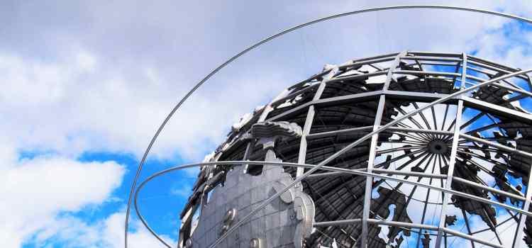 Articles-exemples : Technologie et Mondialisation