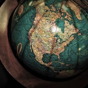 Où en est l'intégration régionale nord-américaine ?