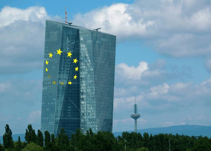 Que craint tout particulièrement la BCE en ce moment  ?