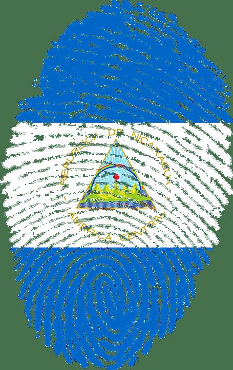Au Nicaragua, la prochaine présidentielle...