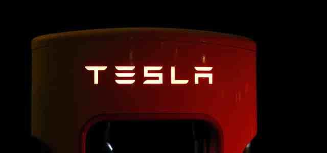 Tesla, une start-up en perte de vitesse ? – Les Yeux du Monde