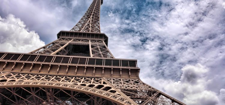 Voici les dates des oraux aux Parisiennes (HEC, ESSEC, ESCP)