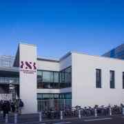 Oraux BSB 2018 – Mode d'emploi