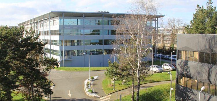Oraux Rennes School of Business 2018 – Mode d'emploi