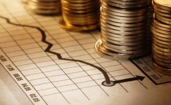 La capacité d'autofinancement (CAF) est égale :