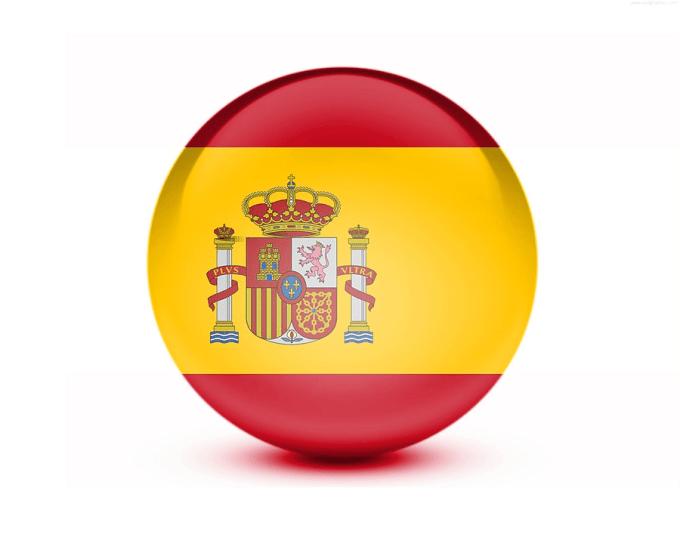 Le gouvernement de Quim Torra a été admis par Madrid le 19 mai.