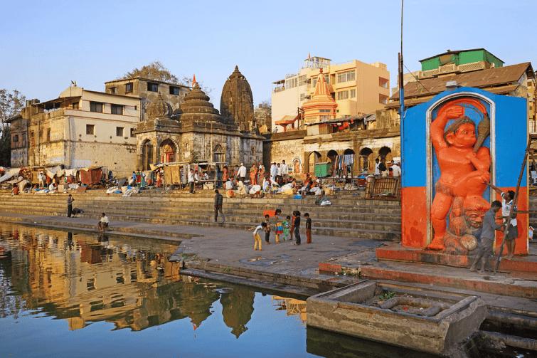 L'Inde se distingue par la multiplication des conflits environnementaux sur son territoire.