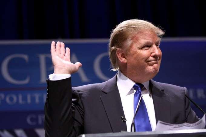 Contre qui Trump a-t-il déclaré une nouvelle guerre commerciale ?