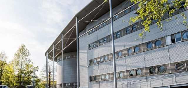 Rennes School of Business répond à vos questions en live mardi à 18h00 !