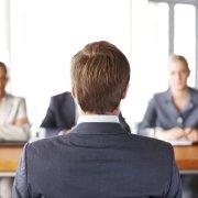 L'oral de management à l'ESCP Europe