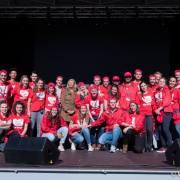 L'importance de la vie associative à Toulouse Business School