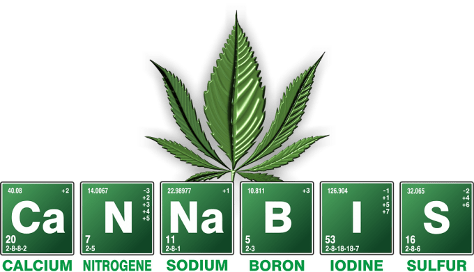 Dans quel pays le cannabis a-t-il été légalisé ?