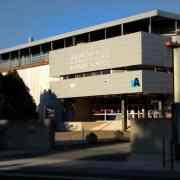 Oraux Montpellier BS 2019 – Mode d'emploi