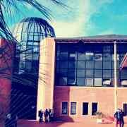 Quelle stratégie pour l'ESC Pau Business School ?