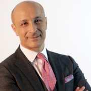 Thierry Sebagh (ISG) : «Nous sommes le 4ème « fournisseur » de personnalités du Who's Who»