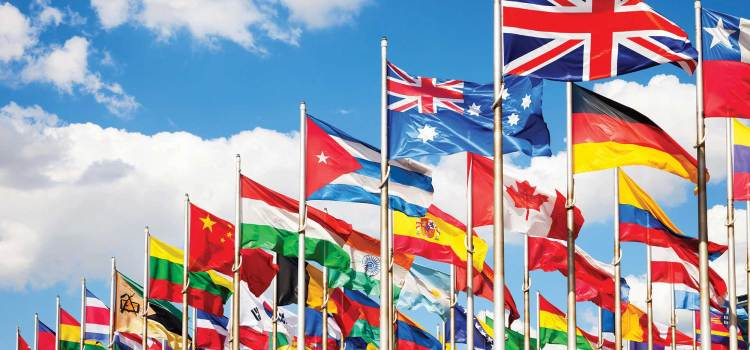 Focus sur le MIEX, quadruple diplôme international !