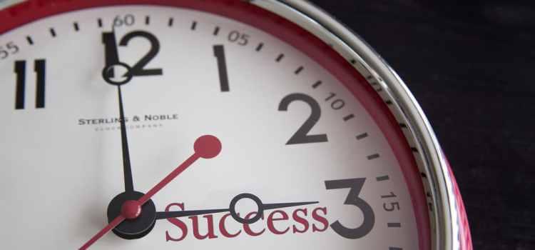 Bien gérer son temps en Management-gestion HEC