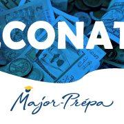ECONAT' : la nouvelle série d'articles d'ESH de Major-Prépa !