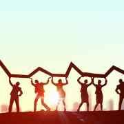 Étude : les frais de scolarité des écoles de commerce en vive hausse pour 2018-2022