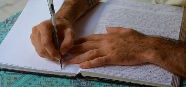 Grammaire espagnole #1 – Les obligations personnelles