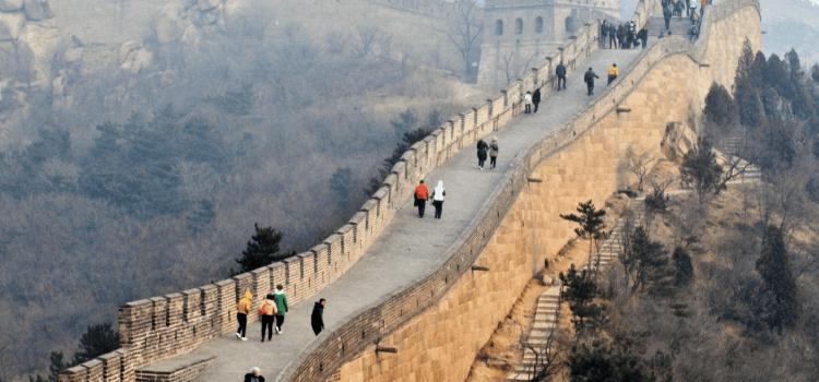 Progresser en chinois : 10 conseils pour doper sa moyenne au concours