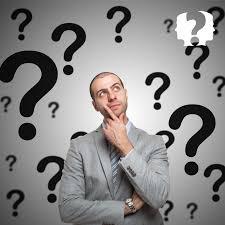 """A qui doit-on la notion de """"doute méthodique"""" ?"""