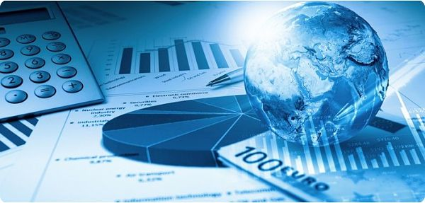 La courbe en J – Mondialisation et macroéconomie