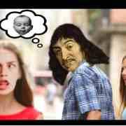 Descartes, La mémoire passionnelle