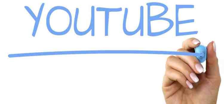 Ces youtubeurs qui vont te sauver la vie en prépa