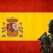 Recueil d'expressions utiles pour réussir l'espagnol au concours