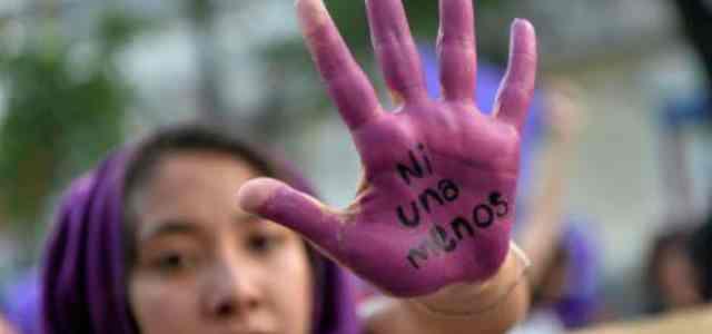 Panorama de la violence en Amérique du Sud : une plaie qui date et qui dure