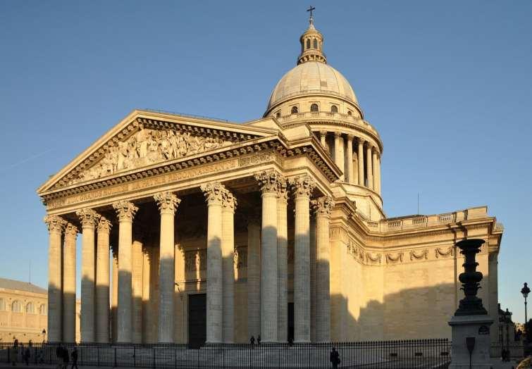 Arthur Rimbaud va faire son entrée au Panthéon.