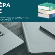 Prépa ECE – Filière économique et commerciale, option économique