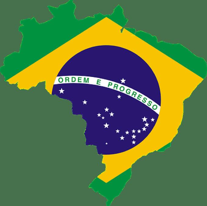 Le second tour de la présidentielle au Brésil aura lieu :