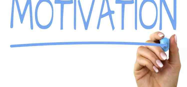 5 théories sur la motivation en ressources humaines