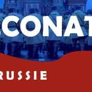 ECONAT' – La reprise Russe peut elle durer ?