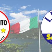Synthèse de la politique italienne du fascisme à nos jours (3/3)