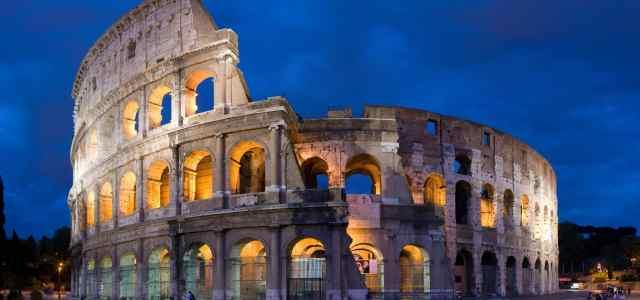 IL TURISMO IN ITALIA / LE TOURISME EN ITALIE. 🏖