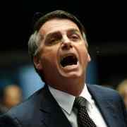 Jair Bolsonaro – Qui es-tu ?