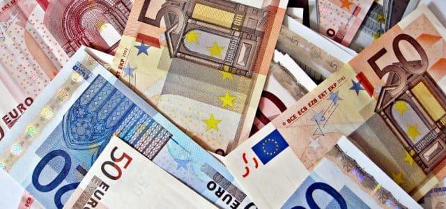 Concours 2019 – Le prix de la candidature aux écoles de commerce BCE & Ecricome