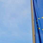 Tribunes ESCP Europe : la Journée de l'Europe revient pour une seconde édition