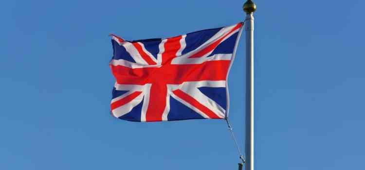 Préparer l'épreuve d'anglais : quiz, articles, thème et version (CCIP et Ecricome)