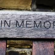 Leibniz – La mémoire ne suffit pas à constituer l'identité