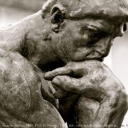 Comment organiser son travail en philosophie en prépa B/L ?
