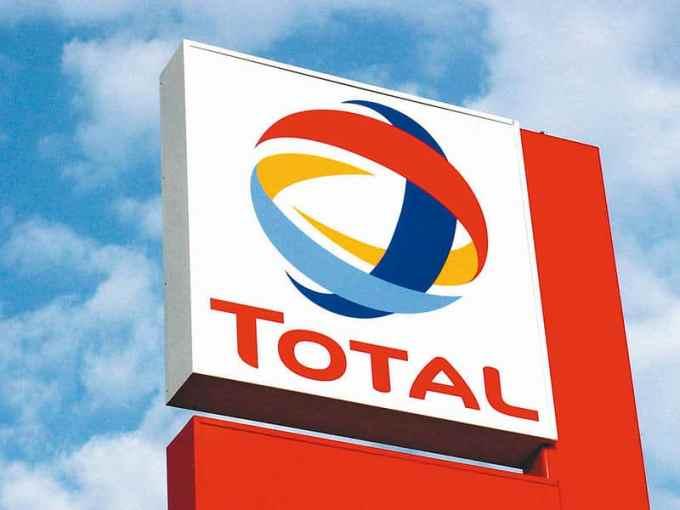 Total veut augmenter ses dividendes.