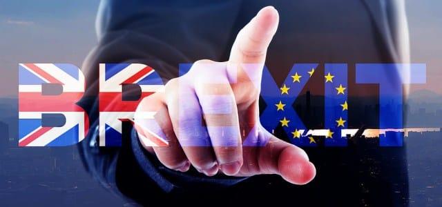 L'accord sur le Brexit, analysé et détaillé